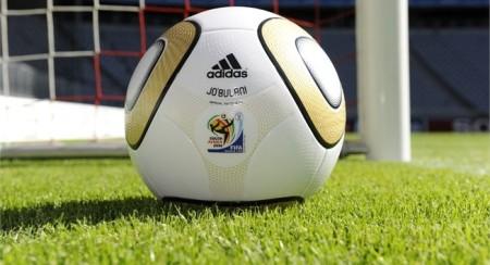 Jo-bulani VM 2010 finale bold